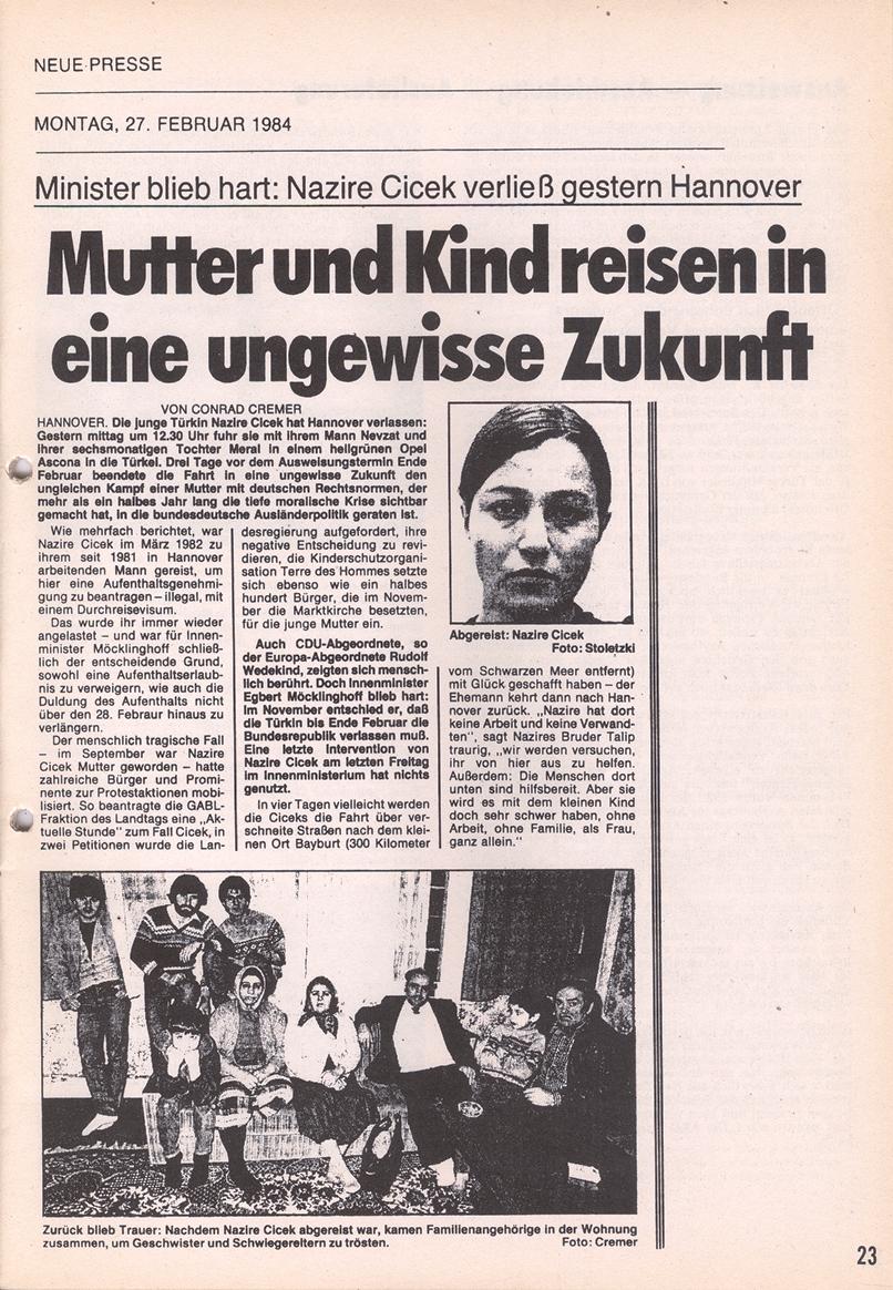 Niedersachsen_Auslaender023