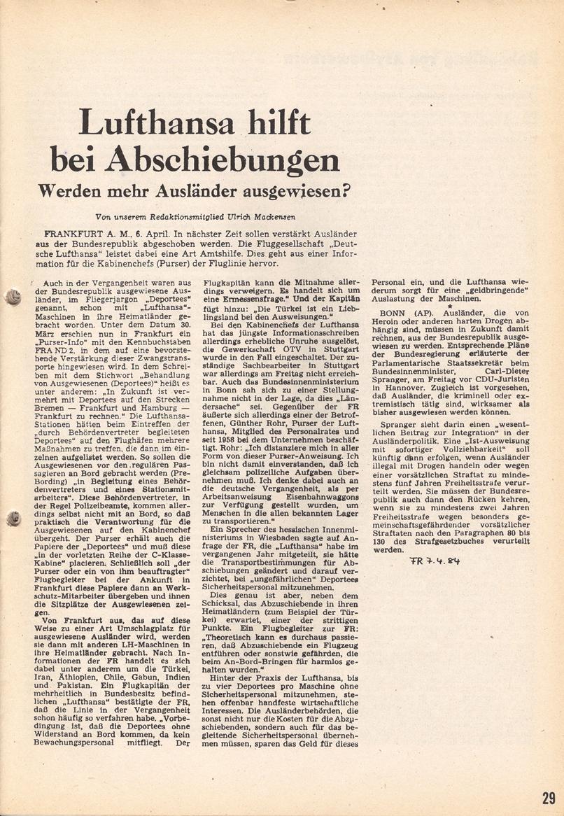 Niedersachsen_Auslaender029