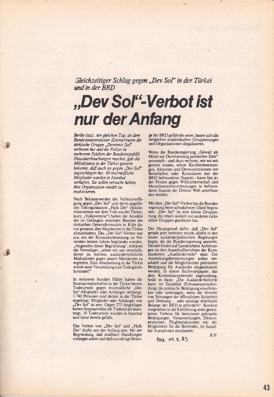 Niedersachsen_Auslaender043