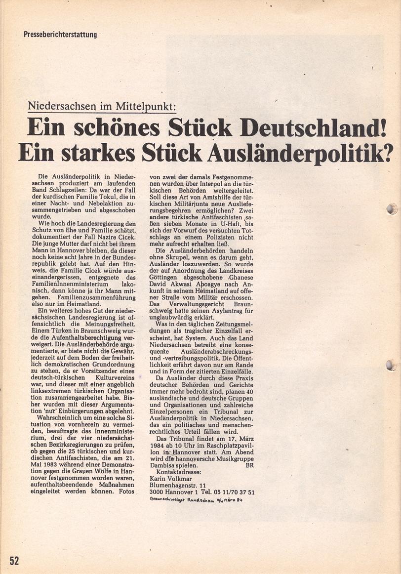 Niedersachsen_Auslaender052