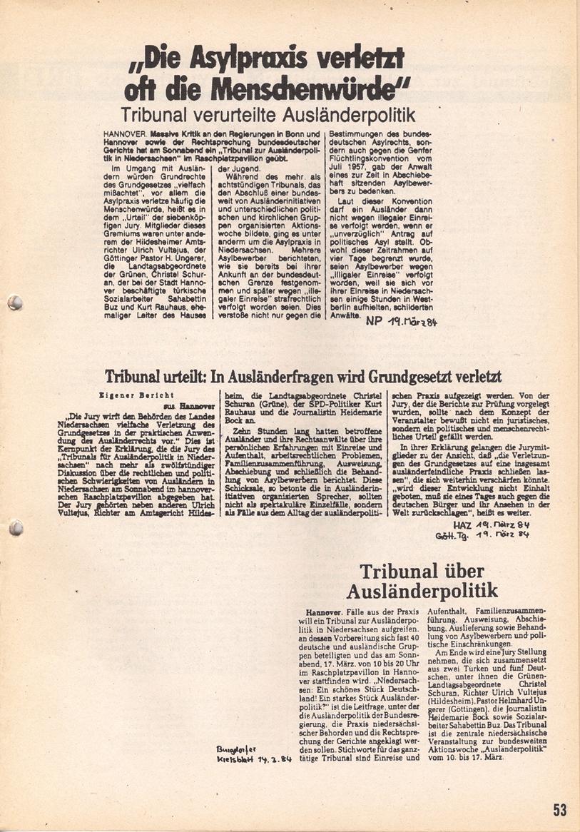 Niedersachsen_Auslaender053