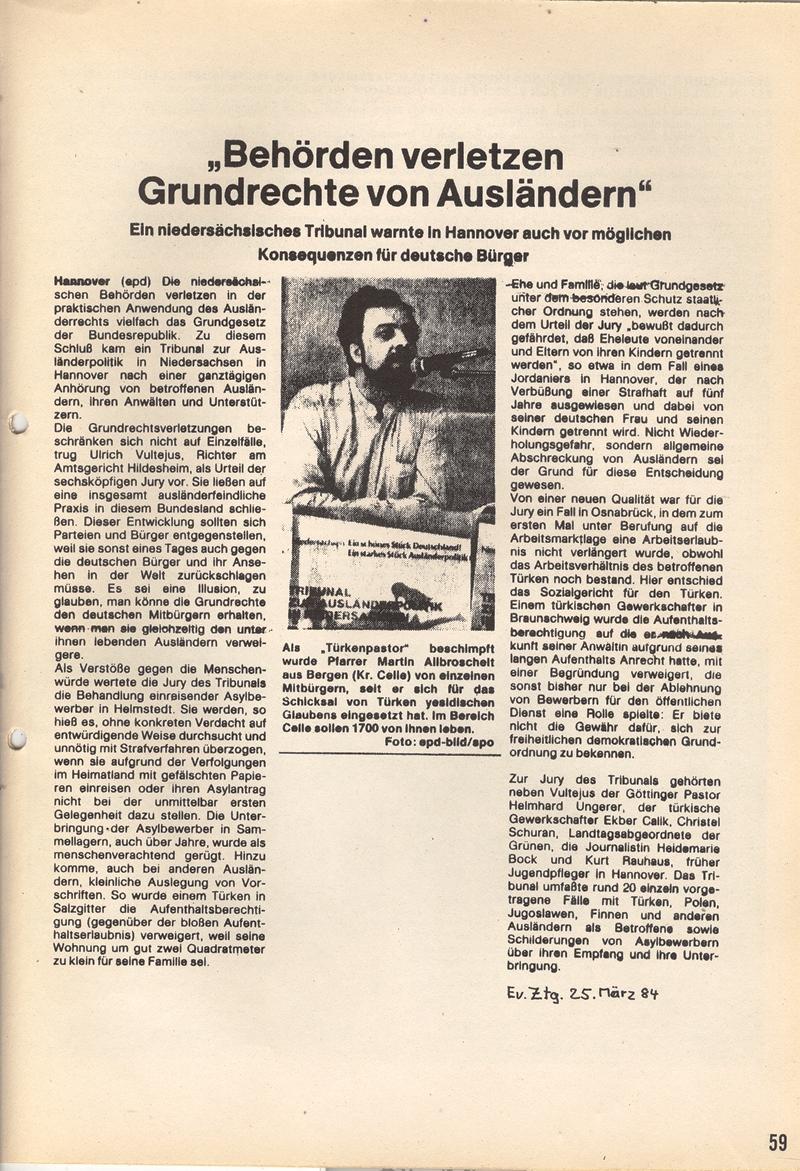 Niedersachsen_Auslaender059