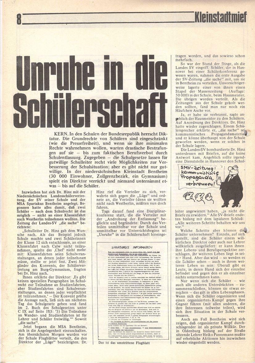 Niedersachsen_Jugend024