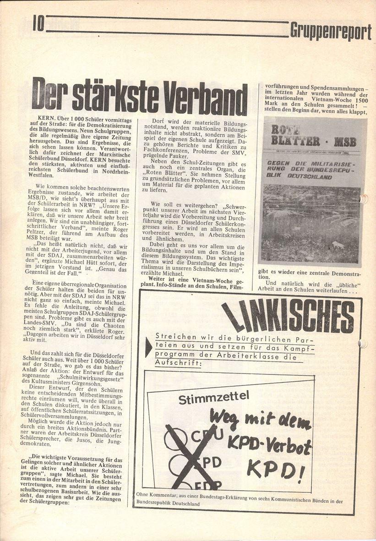 Niedersachsen_Jugend026