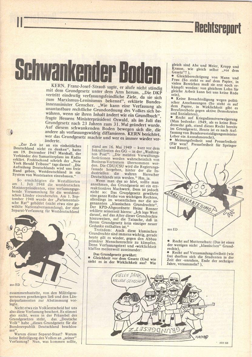 Niedersachsen_Jugend027