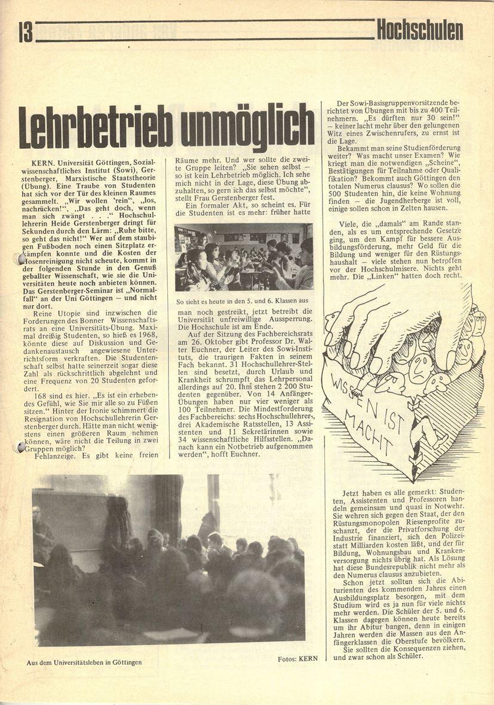 Niedersachsen_Jugend029