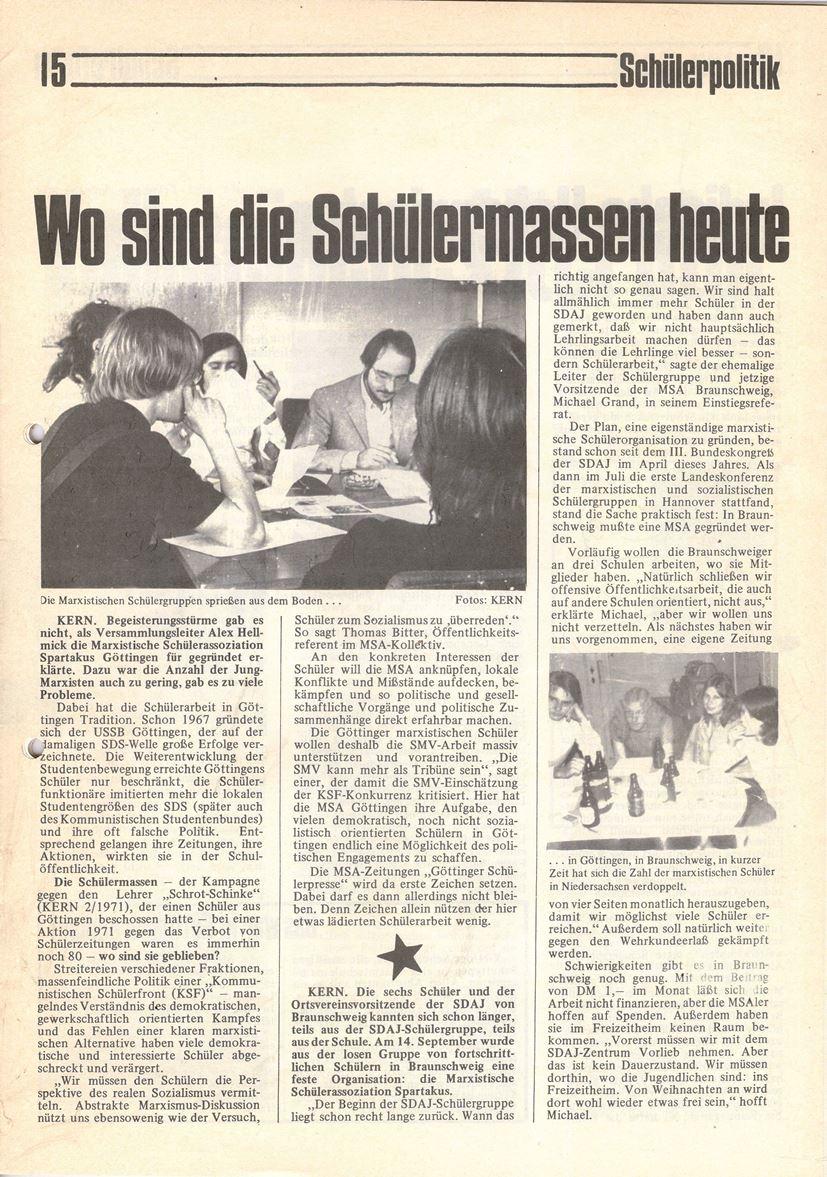 Niedersachsen_Jugend031