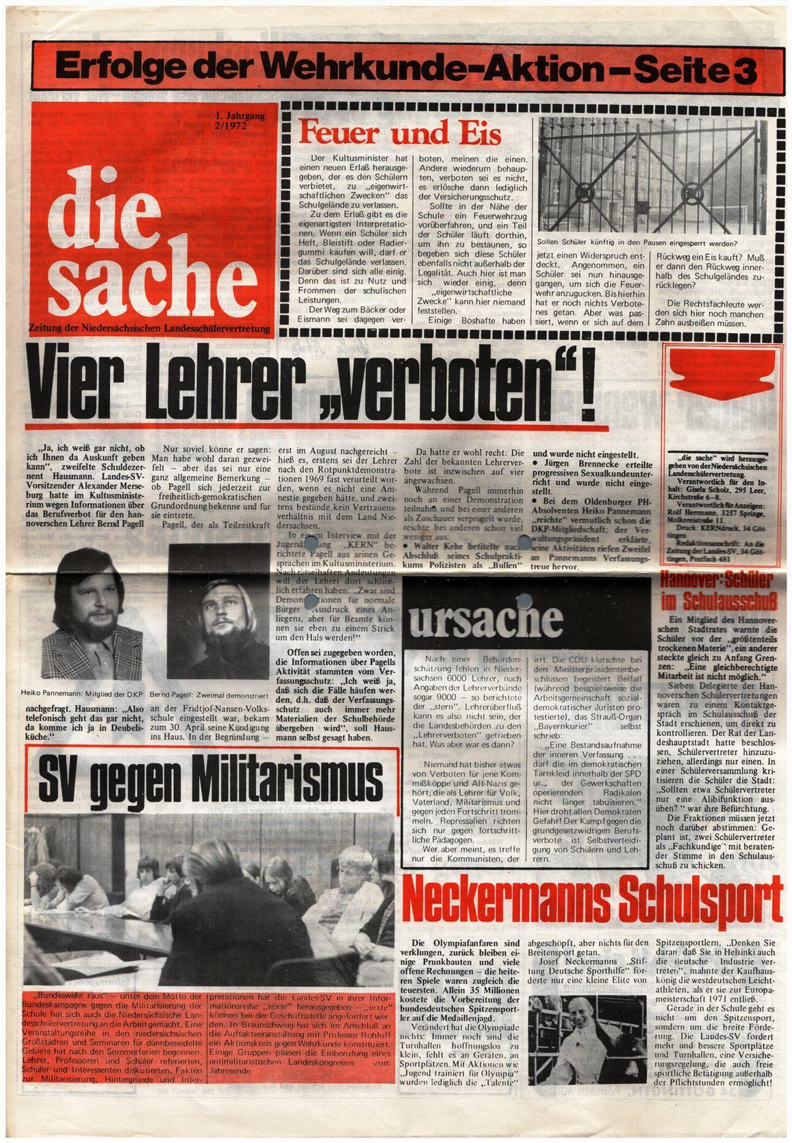 Niedersachsen_Jugend036