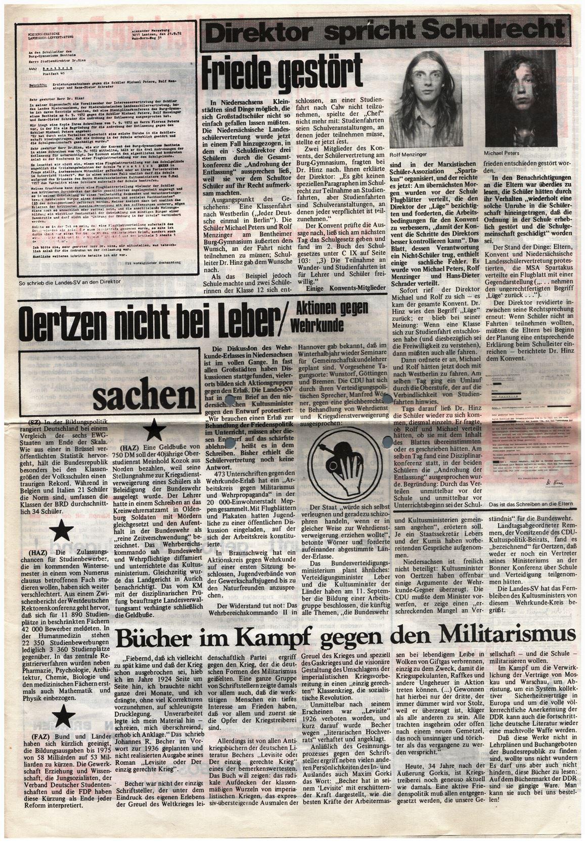 Niedersachsen_Jugend038