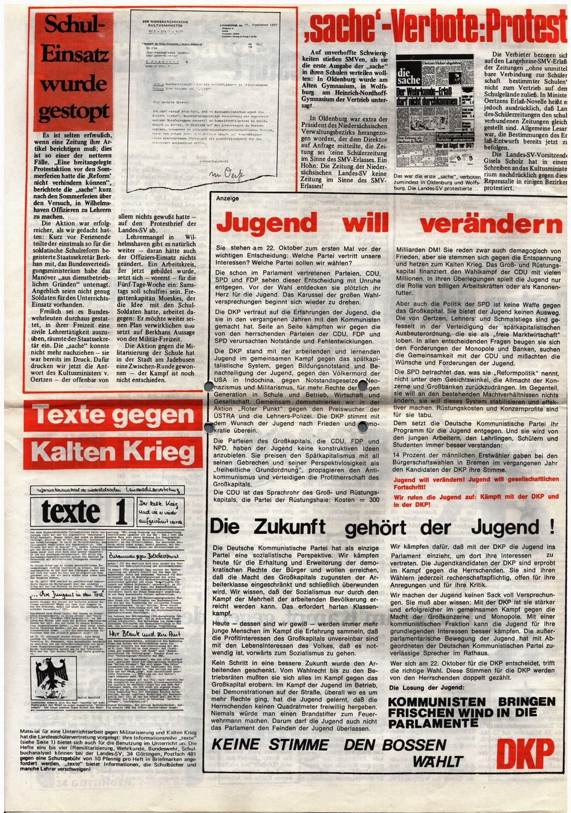 Niedersachsen_Jugend039