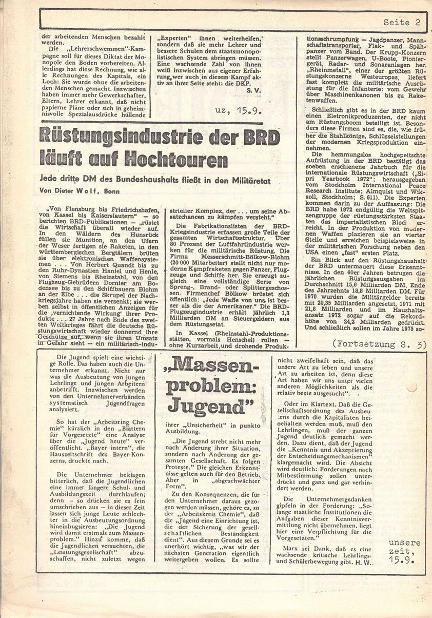 Niedersachsen_Jugend069