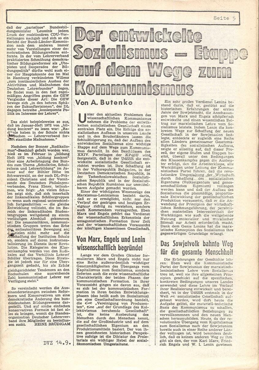 Niedersachsen_Jugend072