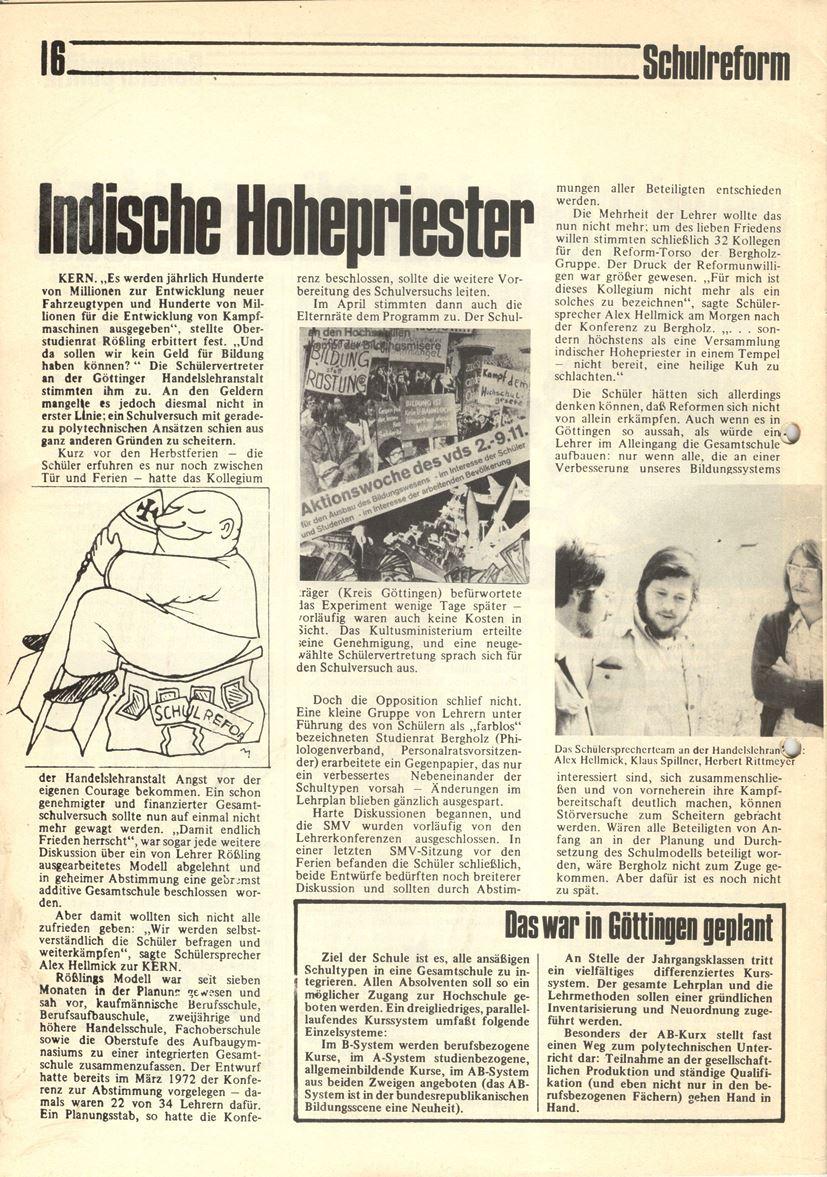 Niedersachsen_Jugend082