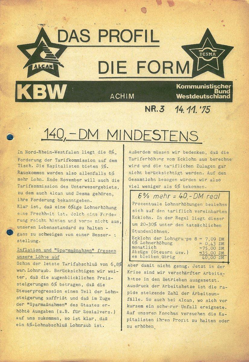 Achim_KBW001