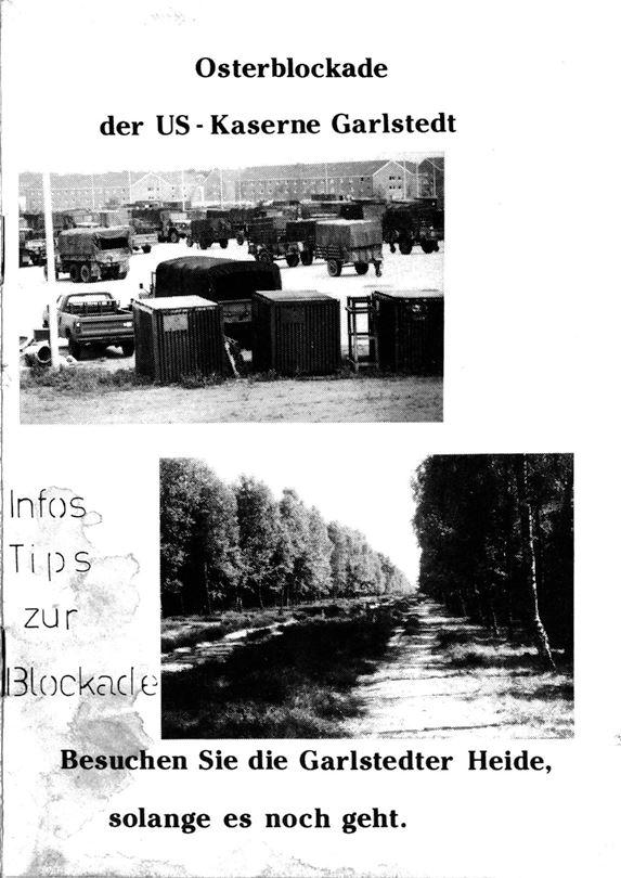Garlstedt001