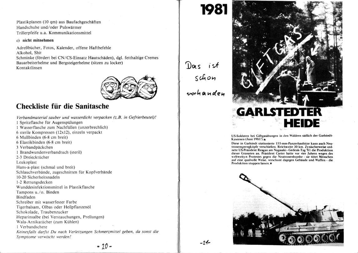 Garlstedt011