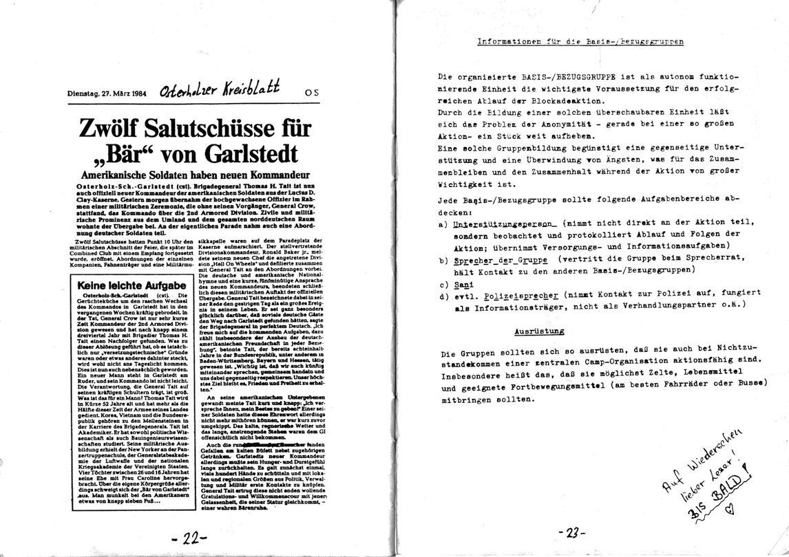 Garlstedt012