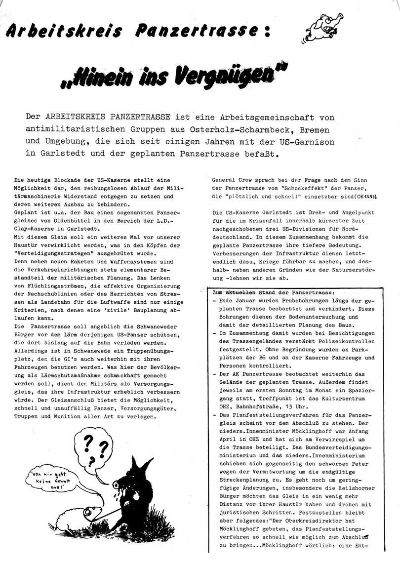 Garlstedt013