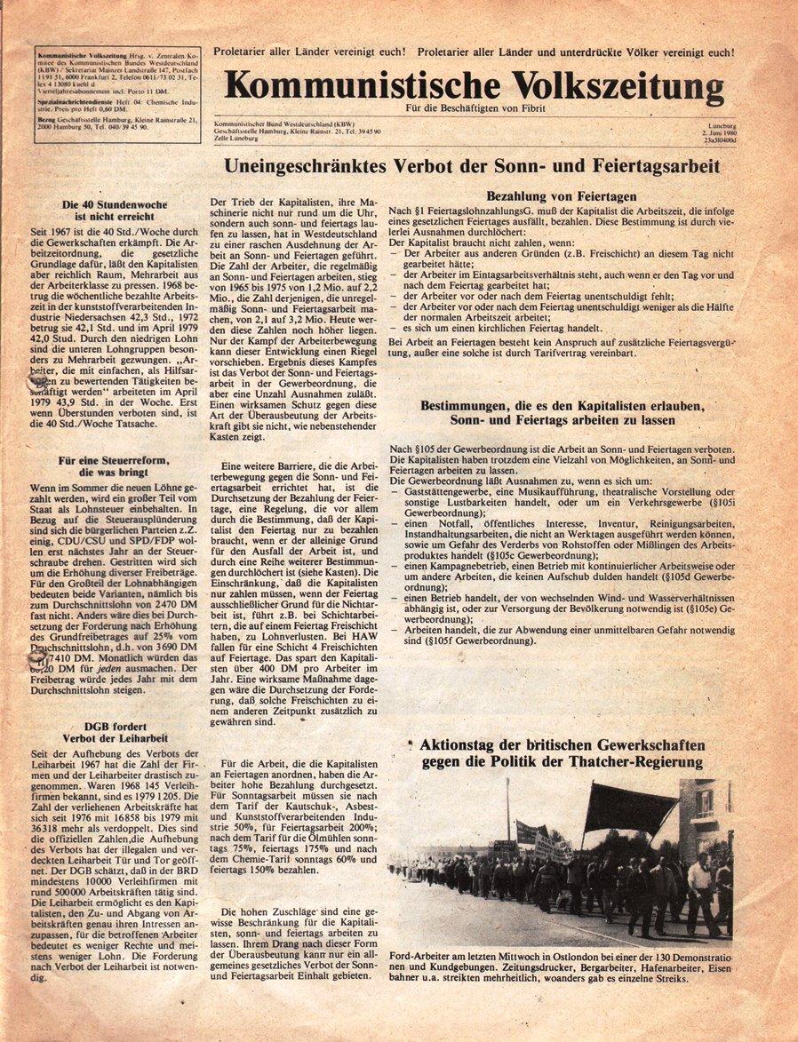 Lueneburg_Fibrit025