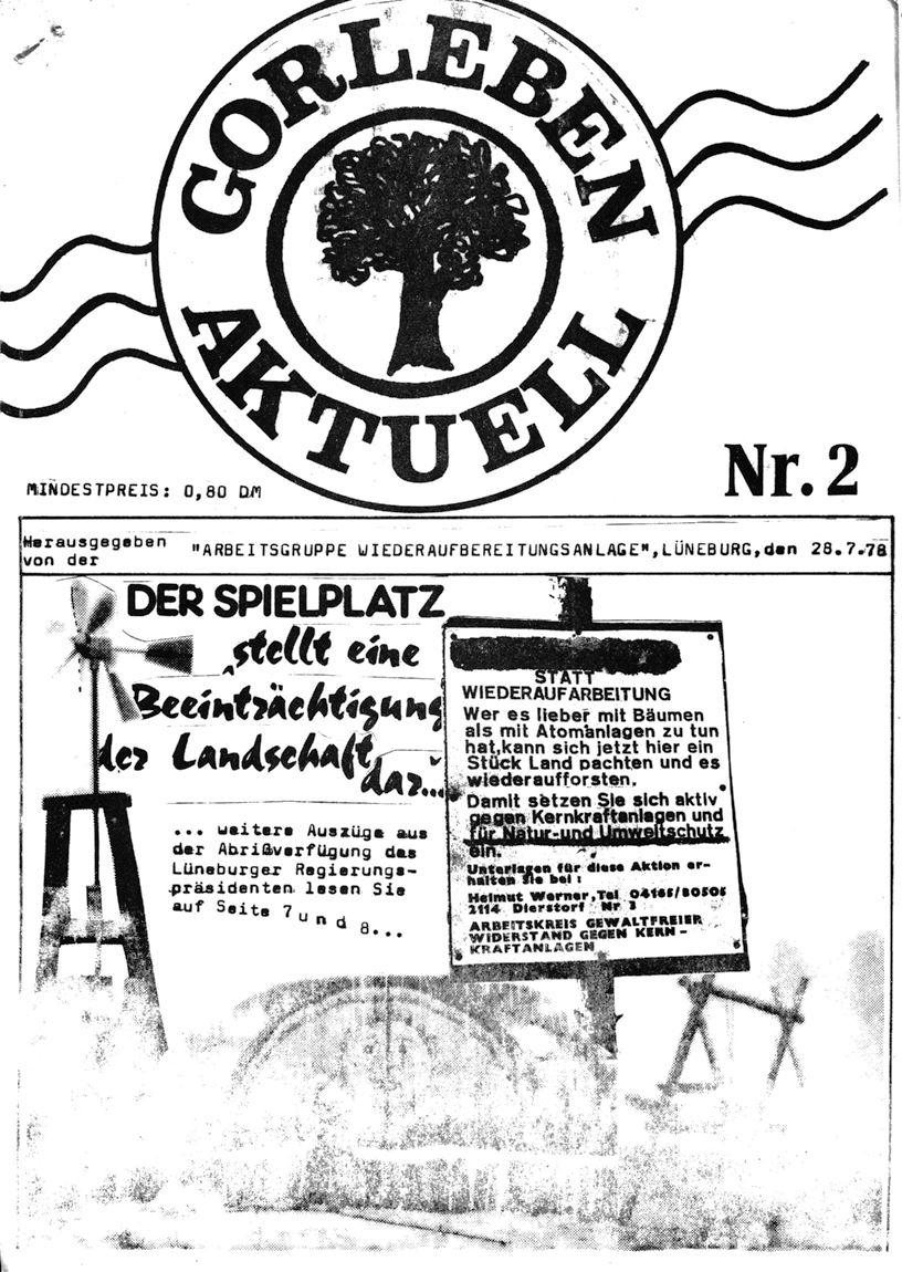 Lueneburg_Gorleben_aktuell_19780728_01