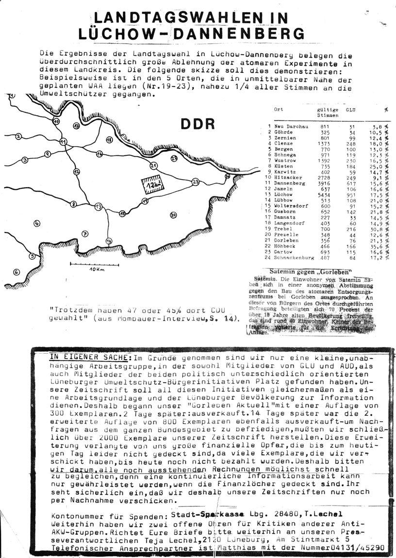 Lueneburg_Gorleben_aktuell_19780728_02