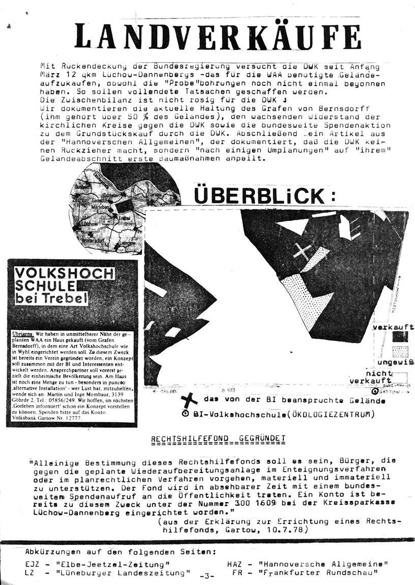 Lueneburg_Gorleben_aktuell_19780728_03