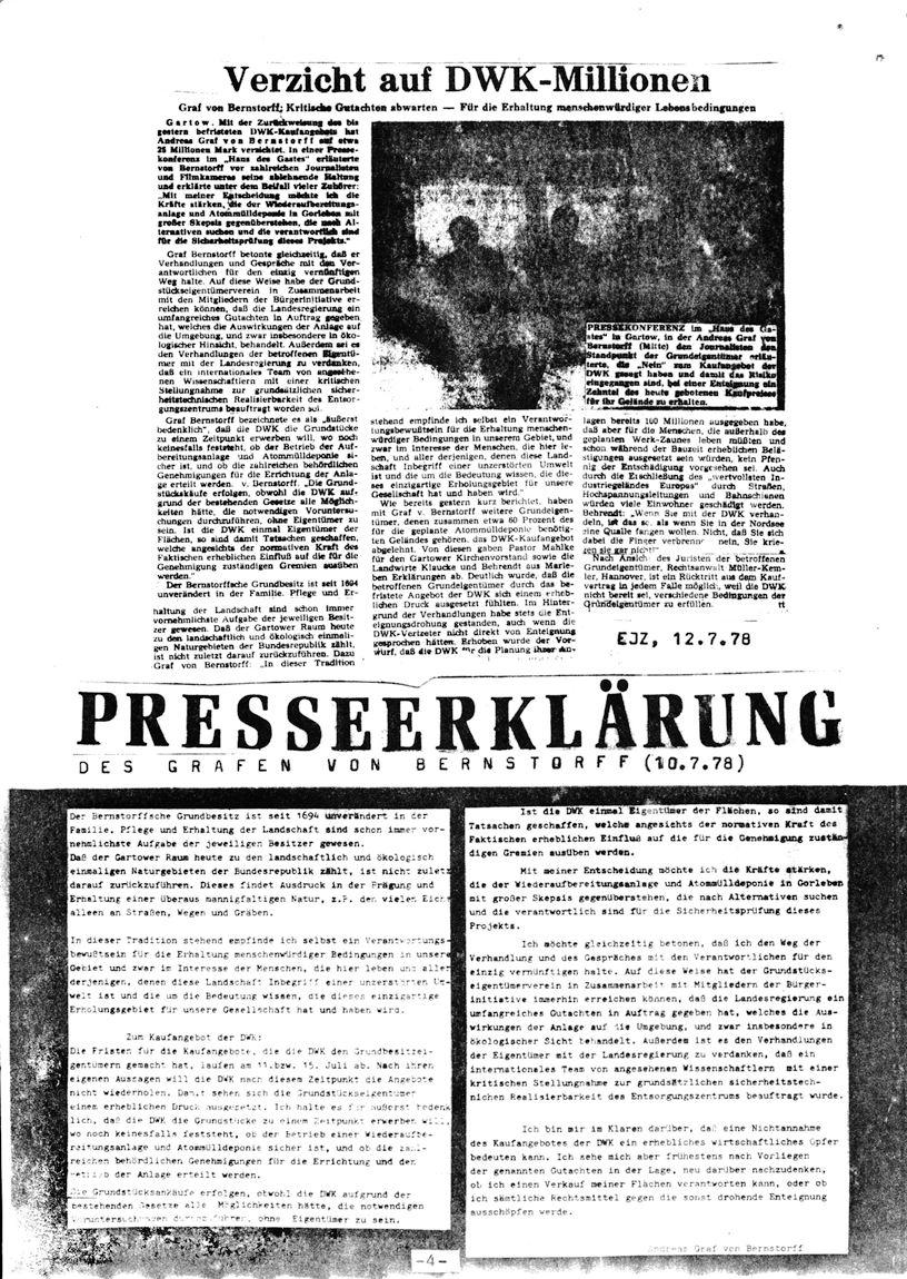 Lueneburg_Gorleben_aktuell_19780728_04