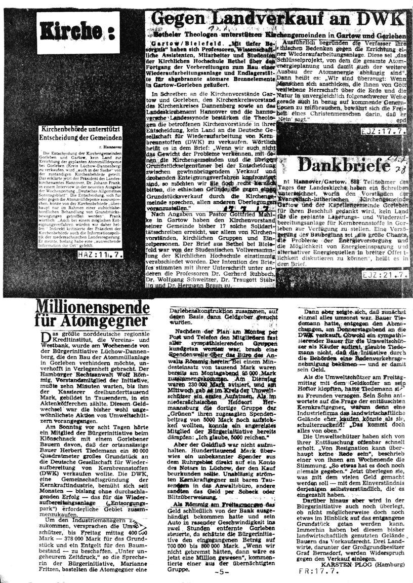 Lueneburg_Gorleben_aktuell_19780728_05