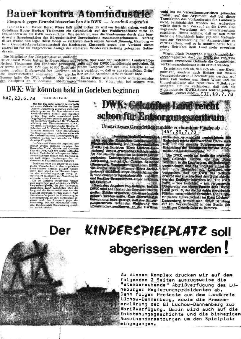 Lueneburg_Gorleben_aktuell_19780728_06