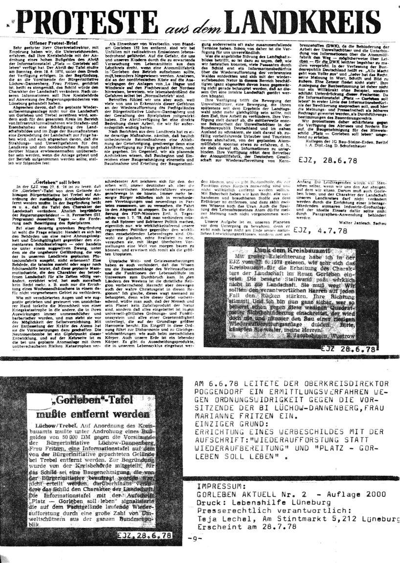 Lueneburg_Gorleben_aktuell_19780728_09