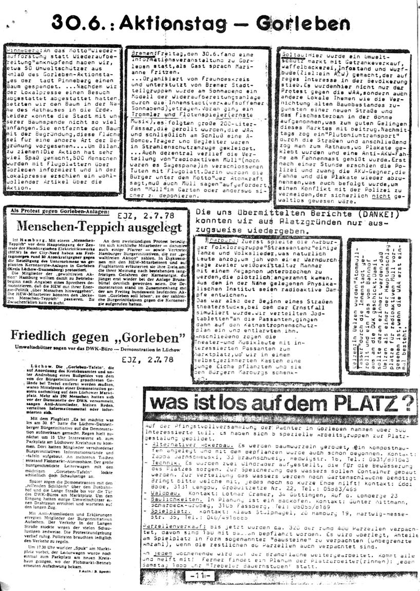 Lueneburg_Gorleben_aktuell_19780728_11