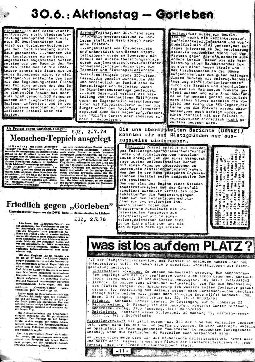 Lueneburg_Gorleben_aktuell_19780728_12