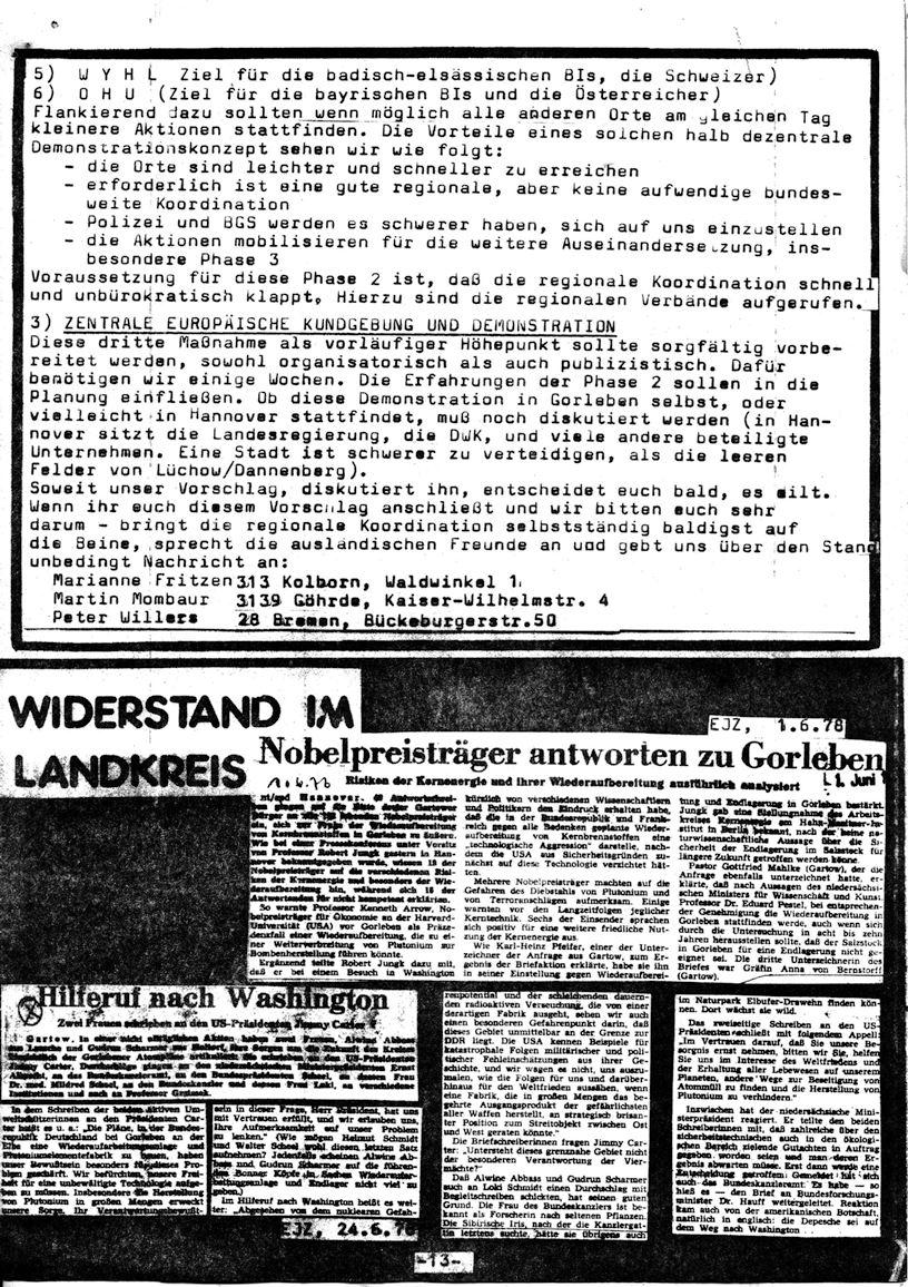 Lueneburg_Gorleben_aktuell_19780728_13