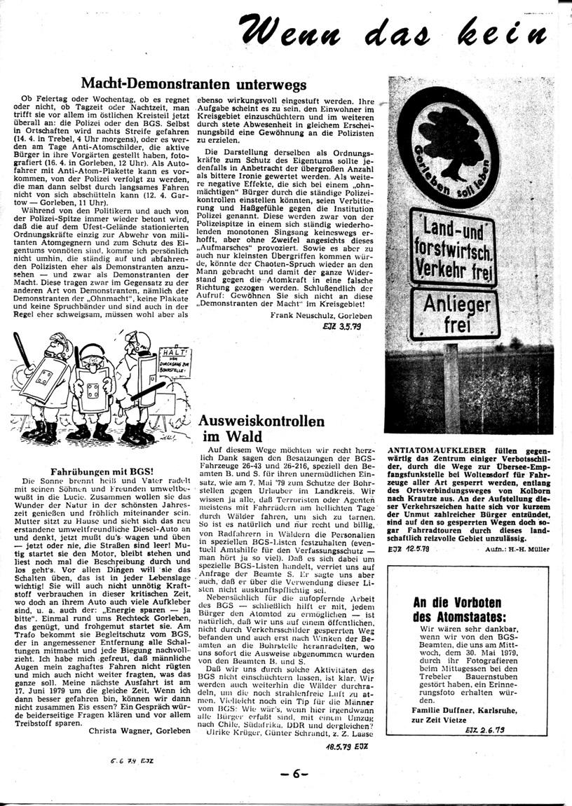 Lueneburg_Gorleben_aktuell_19790600_06
