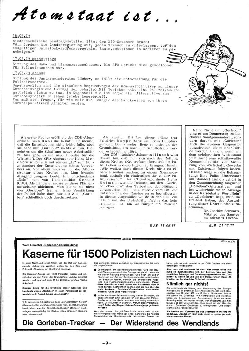 Lueneburg_Gorleben_aktuell_19790600_07