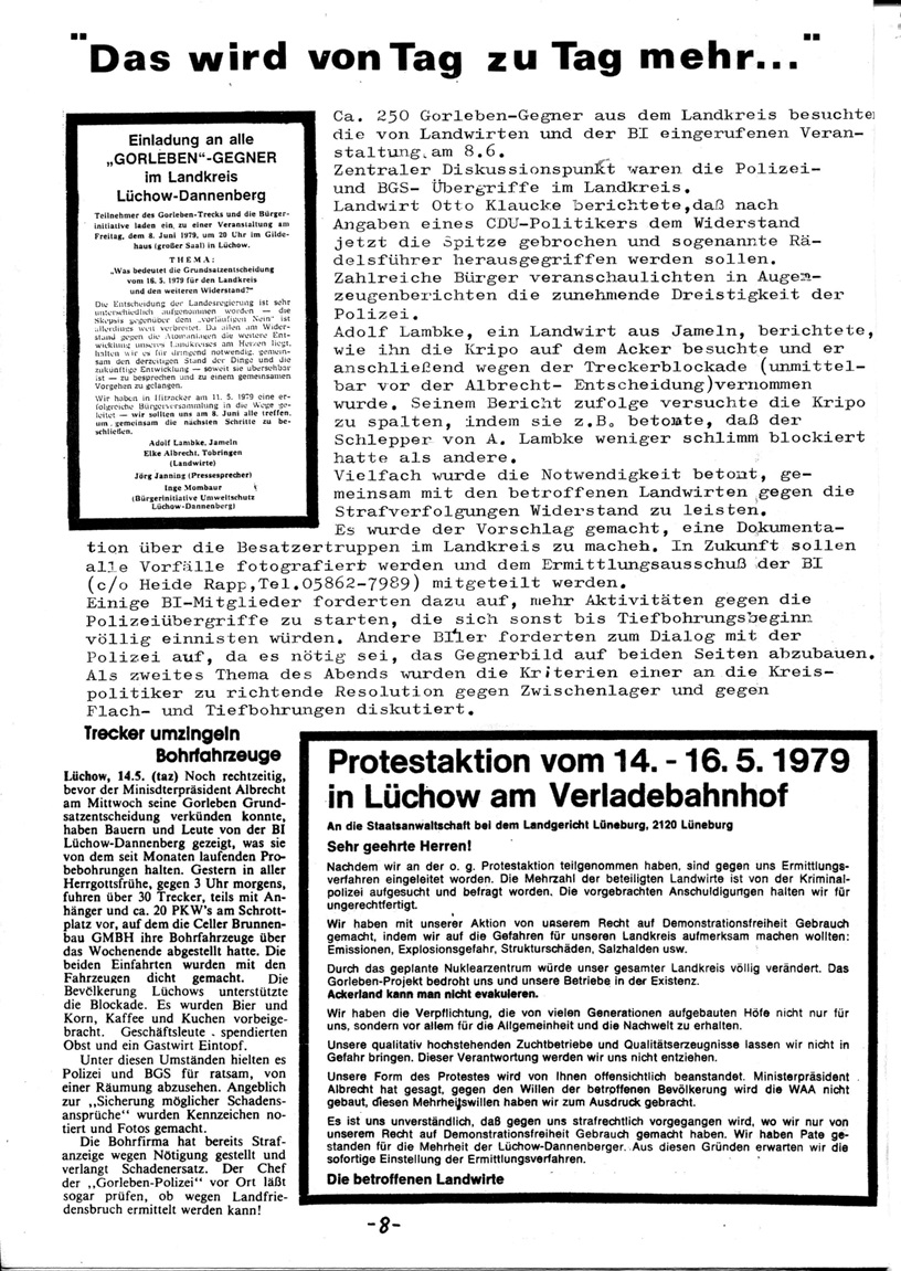Lueneburg_Gorleben_aktuell_19790600_08