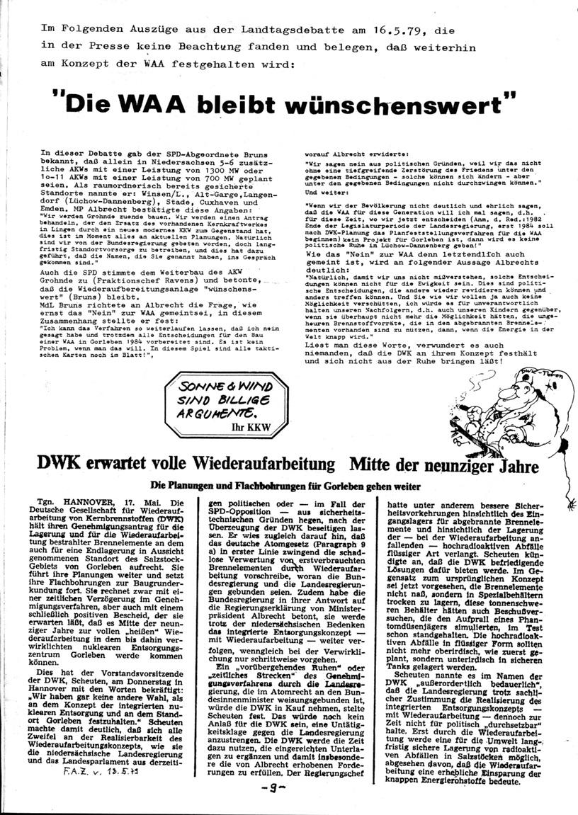 Lueneburg_Gorleben_aktuell_19790600_09