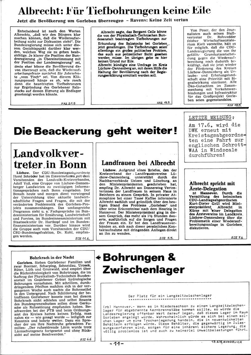 Lueneburg_Gorleben_aktuell_19790600_11