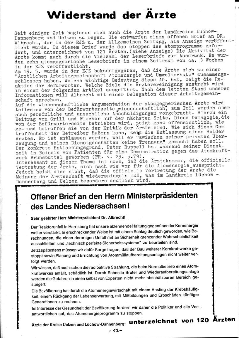Lueneburg_Gorleben_aktuell_19790600_12