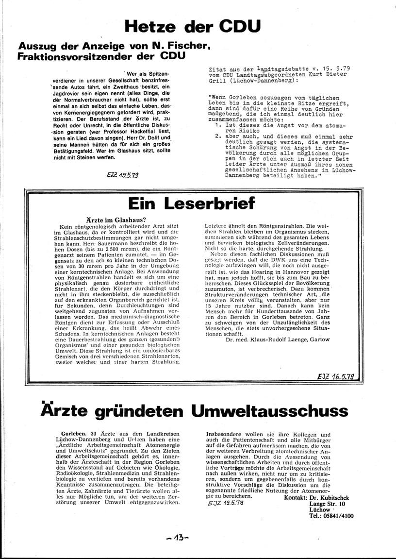 Lueneburg_Gorleben_aktuell_19790600_13