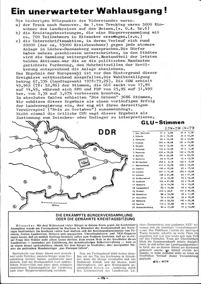 Lueneburg_Gorleben_aktuell_19790600_14
