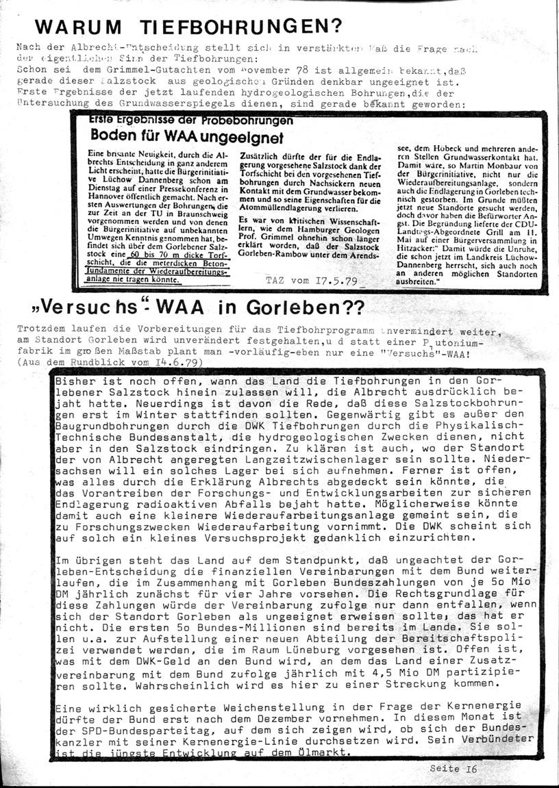 Lueneburg_Gorleben_aktuell_19790600_16