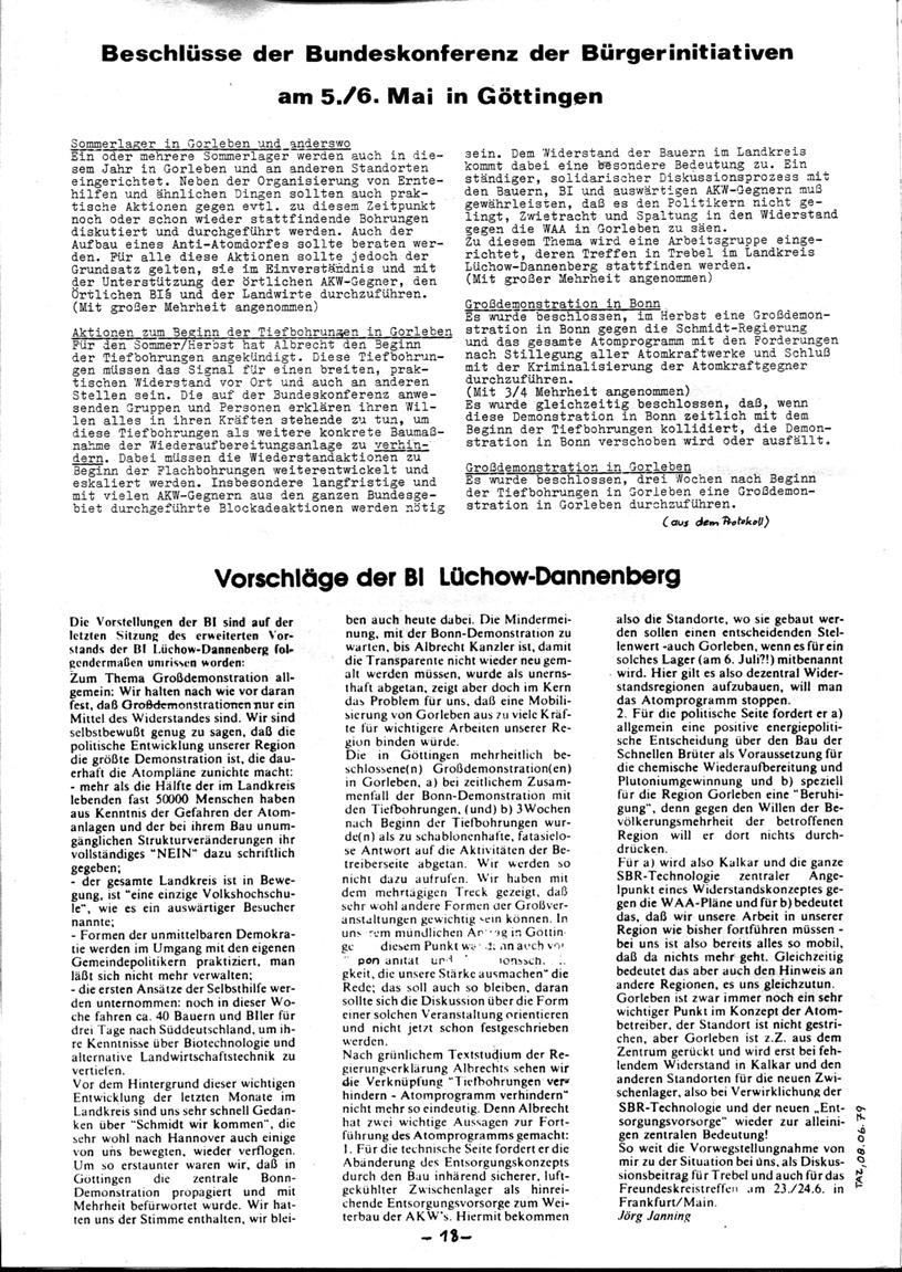 Lueneburg_Gorleben_aktuell_19790600_18