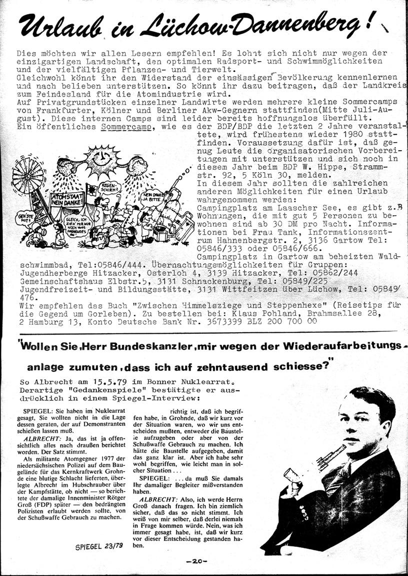 Lueneburg_Gorleben_aktuell_19790600_20