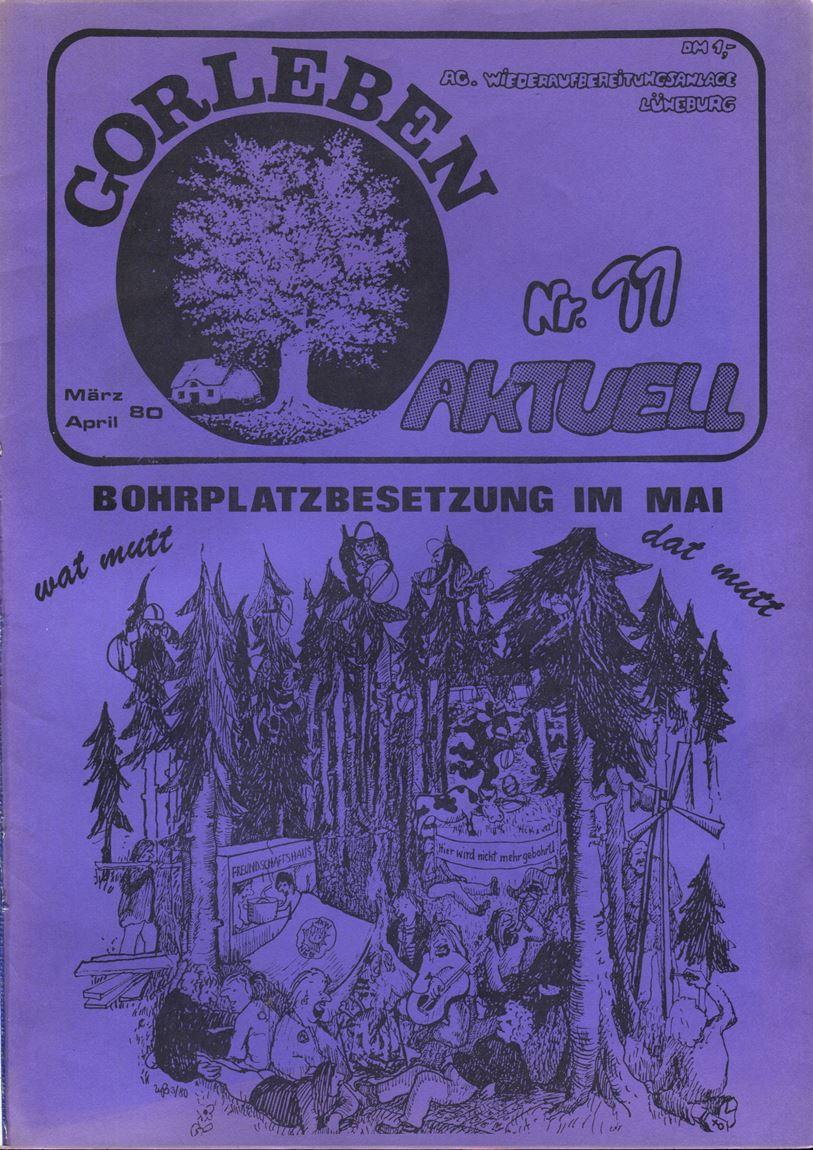 Lueneburg_Gorleben_aktuell_19800300_01