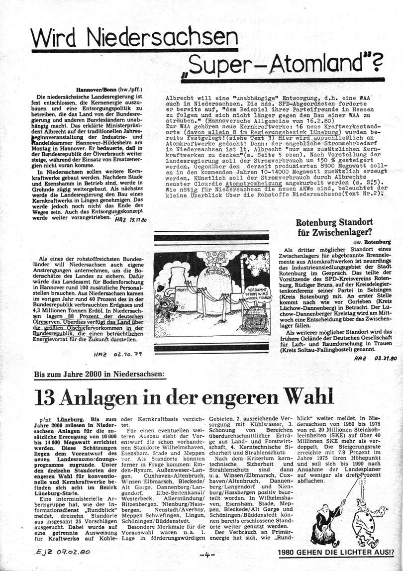 Lueneburg_Gorleben_aktuell_19800300_04