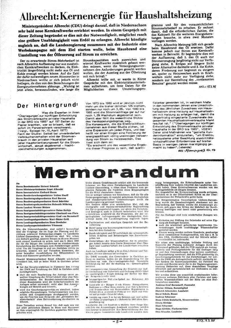 Lueneburg_Gorleben_aktuell_19800300_05
