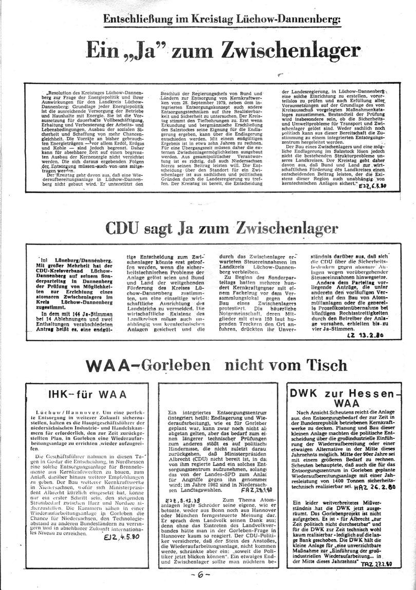 Lueneburg_Gorleben_aktuell_19800300_06