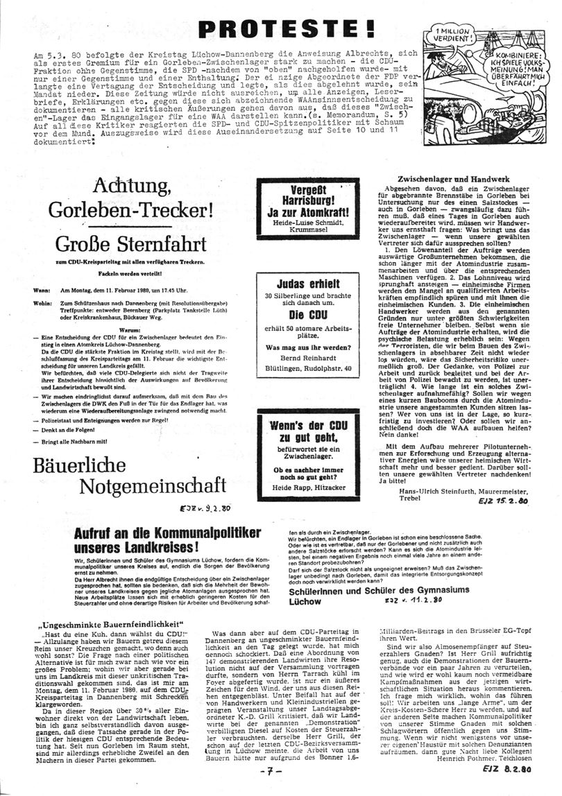 Lueneburg_Gorleben_aktuell_19800300_07