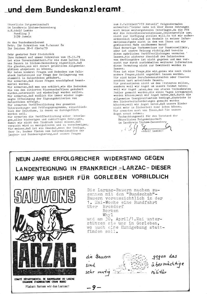 Lueneburg_Gorleben_aktuell_19800300_09